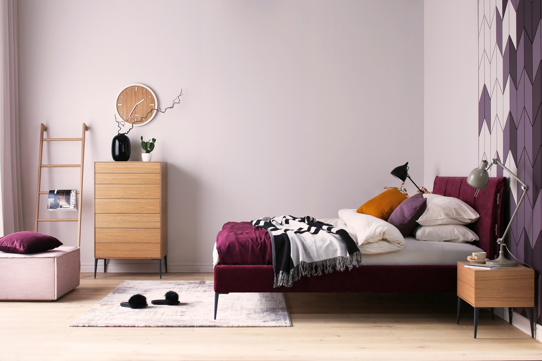 bedroom collection sofija