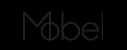 MOBEL-01