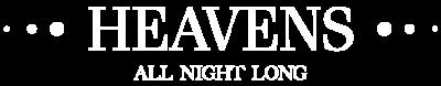 heavens_logo_majas_lapa_balts