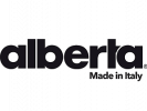 logo-archello-alberta.1505993684.1938